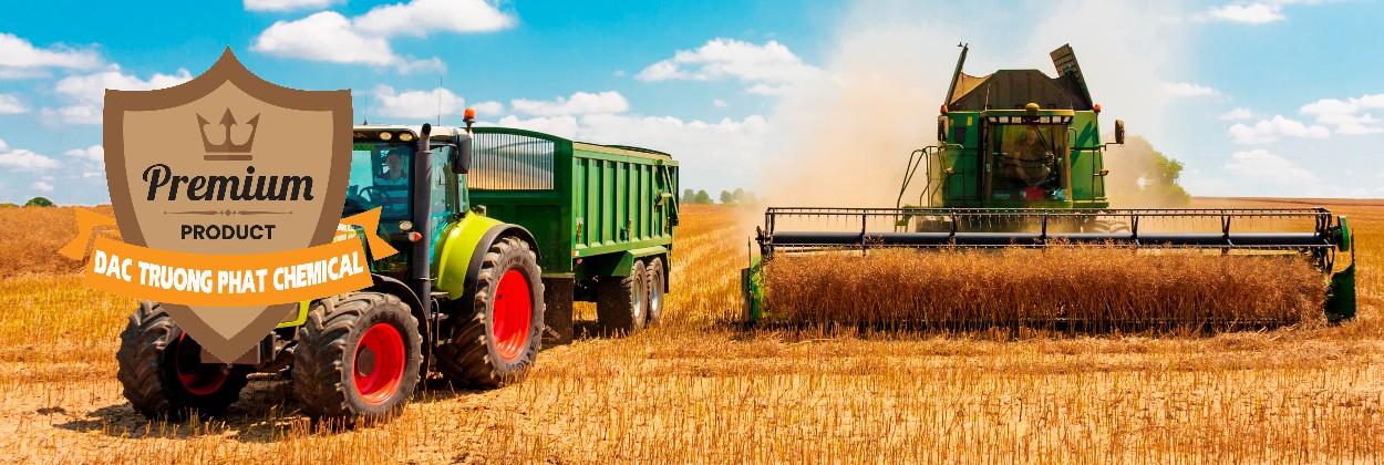 Cty chuyên phân phối _ bán hóa chất sử dụng trong nông nghiệp | Nơi chuyên cung cấp _ bán hóa chất tại TPHCM