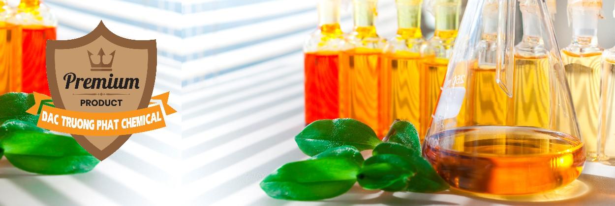 Chuyên bán & phân phối sản phẩm hóa chất nuôi trồng thủy sản | Cty chuyên cung cấp - bán hóa chất tại TPHCM