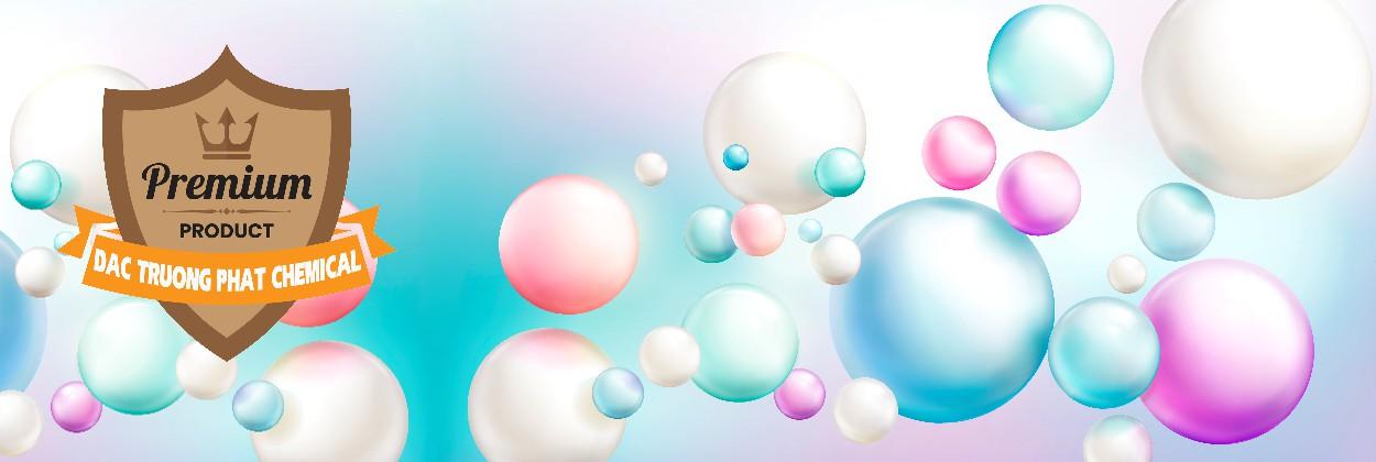 Cty chuyên bán _ phân phối hóa chất ngành nhựa tphcm | Đơn vị bán & cung cấp hóa chất tại TPHCM